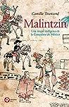 Malintzin: Una mujer indígena en la Conquista de México