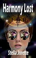 Harmony Lost