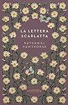 La lettera scarlatta (Storie senza tempo)