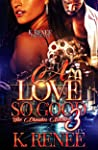 A Love So Good- The Chamber Brothers 3