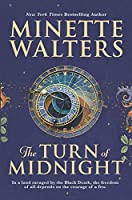 The Turn of Midnight (The Last Hours #2)