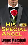 His Special Angel (Mercy, Inc. #2)