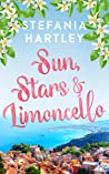 Sun, Stars and Limoncello