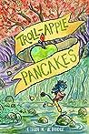 Troll-Apple Pancakes