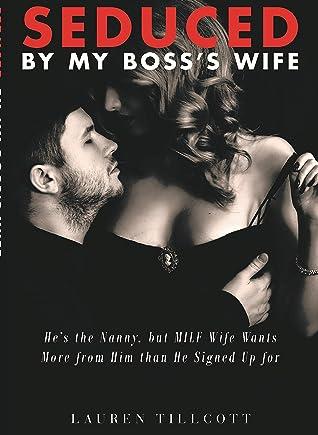 redttube fuck my wife