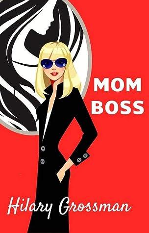 Mom Boss
