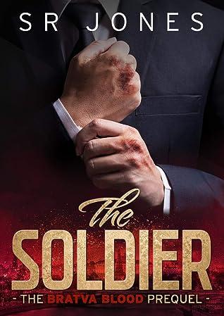The Soldier (Bratva Blood, #0.5)