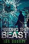 Feeding the Beast: