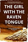 The Girl with the Raven Tongue (Greenland Missing Persons #2)