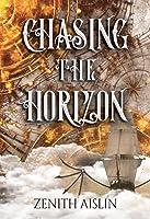 Chasing the Horizon (Horizons, #1)