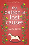 The Patron of Lost Causes