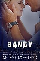 Sandy: Vested Interest #7