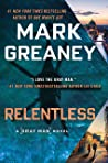 Relentless (Gray Man #10)