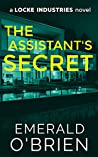 The Assistant's Secret