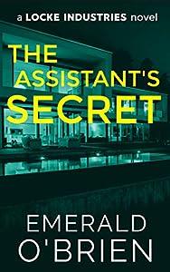 The Assistant's Secret
