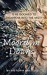 Moordym Downs