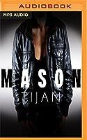 Mason: A Fallen Crest Prequel