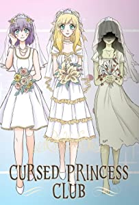 Cursed Princess Club, Season 1