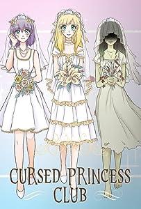 Cursed Princess Club, Season 2