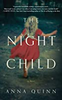 The Night Child Kindle Edition