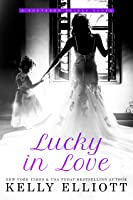Lucky in Love (Southern Bride)