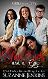 Four Girls and a Guy: Prequel to Girls in the City