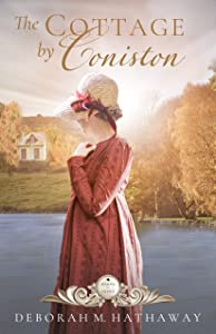 The Cottage by Coniston (Seasons of Change, #5)