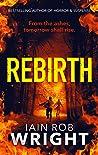 Rebirth (Hell on Earth #6)