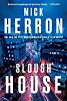 Slough House (Slough House, #7) ebook review