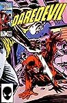 Daredevil #240