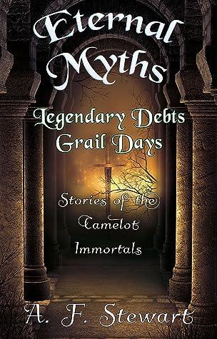 Eternal Myths