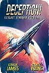 Deception! (Outcast Starship Book 3)