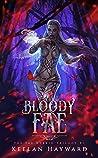 Bloody Fae