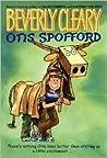 Otis Spofford (Ellen & Otis, #2)