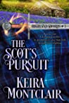 The Scot's Pursuit (Highland Swords Book 3)