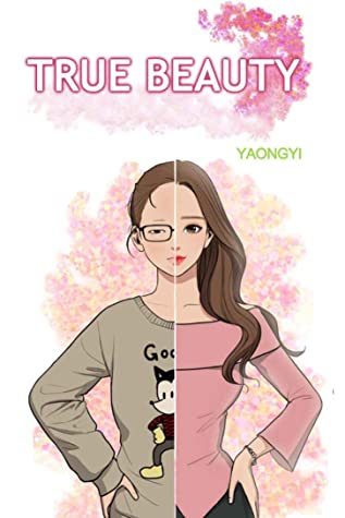 True Beauty by Yaongyi