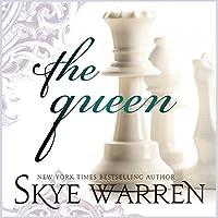 The Queen (Masterpiece Duet, #2)