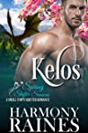 Kelos: Spring (Shifter Seasons #4)