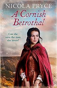 A Cornish Betrothal