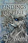 Bindings of Peril (The Drinnglennin Chronicles #3)