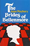 The Brides of Bellenmore