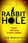Rabbit Hole: a gripping mystery thriller that will keep you guessing