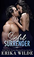 Sinful Surrender (The Sinful Series #1)