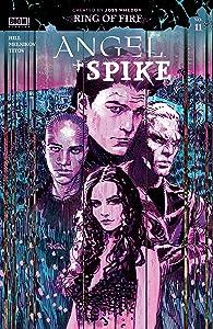 Angel & Spike #11