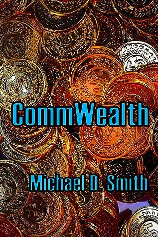 CommWealth