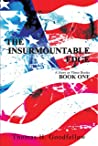 The Insurmountable Edge: Book One