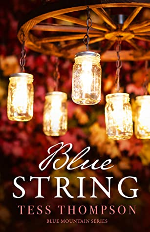 Blue String (Blue Mountain #4)