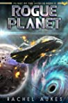 Rogue Planet (Flight of the Javelin #3)