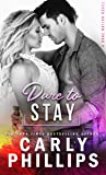 Dare To Stay (Dare Nation)