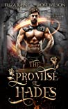 The Promise of Hades (The Hades Trials, #3)